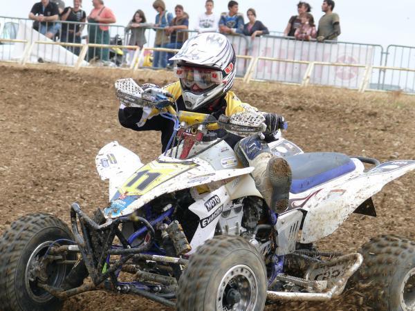 Course sur Prairie Saint Papoul (11) 10 et 11 juillet 2010 190791791511